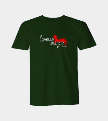 brownsugar_verde_maderfaker