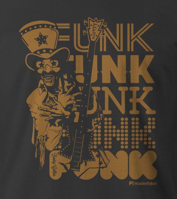 funkfunkfunk_negro_detalle
