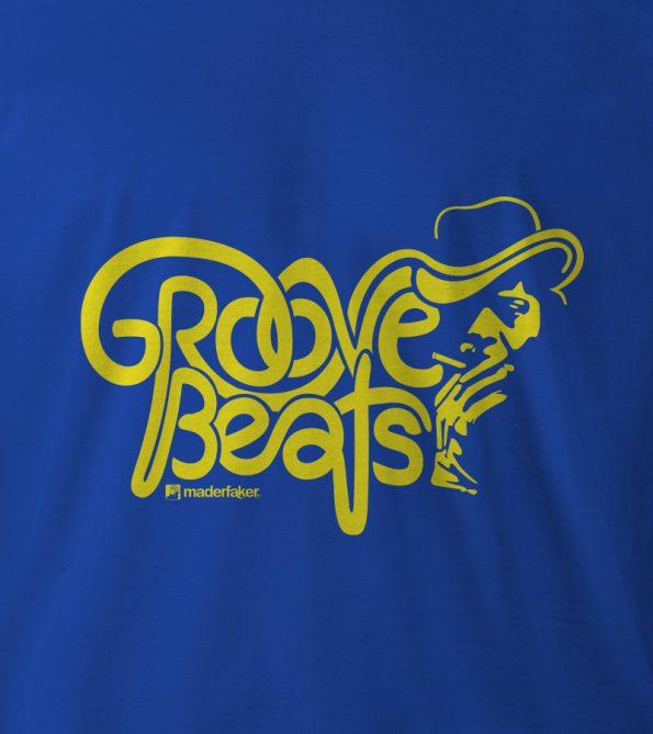 groovebeats_azul_detalle