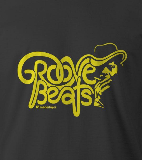 groovebeats_negro_detalle