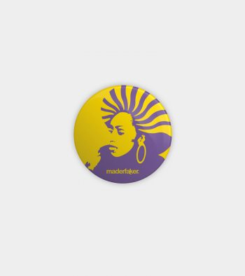 pin_maderfaker_amarillo