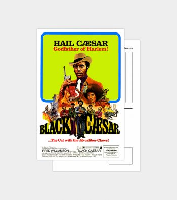 postal_blackcesar