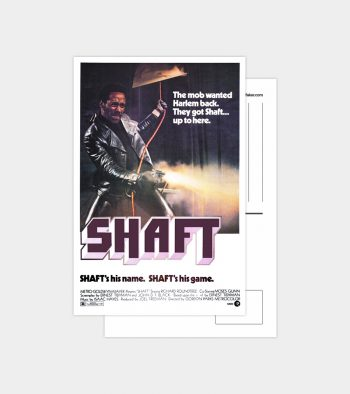 postal_shaft
