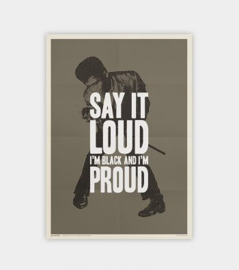 poster_sayitloud