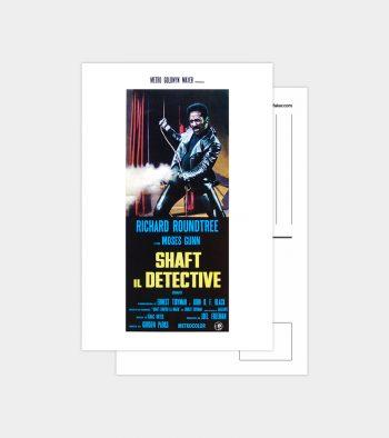 postal_shaft_detective